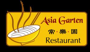 Restaurant_Asia_Garten_