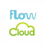 flowCloud
