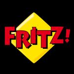 fritz_logo_small