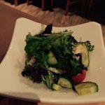 yelp-esszimmer-beilagensalat